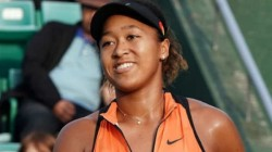 Japanaese Tennis Player Naomi Osaka Becomes Highest Paid Female Athlete In World