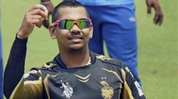 Windies Star Allrounder Sunil Narine Celebrates His 32nd Birthday