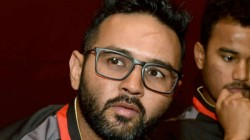 Csk Team Meeting Lasted For Two Minutes Only Before 2008 Final Says Parthiv Patel