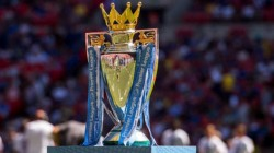 English Premier League Football Season To Restart From June