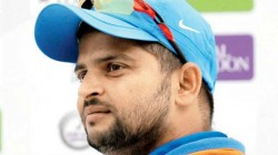 Former Indian Allrounder Suresh Raina Unhappy With Bcci Selection Committee