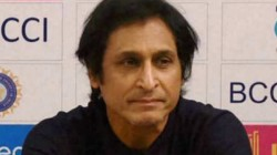 Lie Detector Test Can Be Used In Cricket To Catch Match Fixers Says Ramiz Raja
