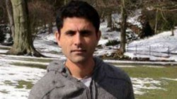 Former Pakistan Allrounder Abdul Razzaq Feels India Lost England Purposely In Odi World Cup