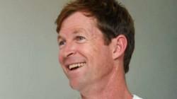 South African Legend Jonty Rhodes Praises Indian Allrounder Ravindra Jadeja