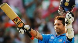 Sachin Tendulkar Was Out Before His Double Century In That Match Reveals Dale Steyn