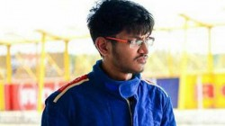 Chennai S Sai Prithvi Wins Indian Sim Racing Championship