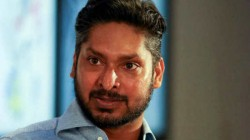 Kumar Sangakkara Reveals What Led To Two Tosses In 2011 India Srilanka World Cup Final