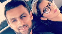 Indian Tennis Star Sania Mirza Reveals What She Hates About Her Husband Shoaib Malik