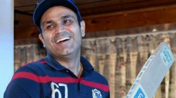 Sehwag Would Have Scored More Than 10k Run If He Played For Another Country