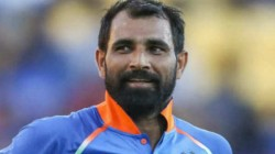 Ipl May Not Be Possible This Year Says Indian Pacer Mohammad Shami