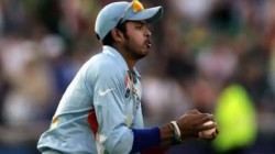 Robin Uthappa Recalls Sreesanth S Catch Won Icc T20 World Cup For India