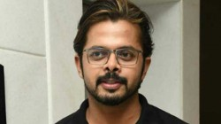 Former Indian Pacer Sreesanth Predicts Winner Of Next Indian Premier League