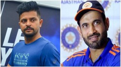 Irfan Pathan And Suresh Raina Requested Bcci For Allow Indian Players To Paly In Foreign T20 League