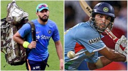 How Flintoff Inspired Hit Six Sixes Yuvraj Singh Reveals