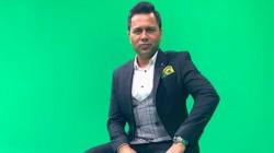 Aakash Chopra Explains Better Fast Bowling Between India And Australia