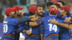 Asghar Afgan About The Area In Which Afganistan Needs To Improve In Asia Cup