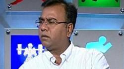 Pakistan Feared To Sledge Sachin Tendulkar And Mohammad Azharuddin Reveals Former Player Basit Ali