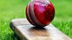 Cricket Is 90 Percent An Eye Game Says Bengal Coach Arun Lal