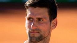 Novak Djokovic S Parents Blamed Another Tennis Player Grigor Dimitrov For Spreading Coronavirus