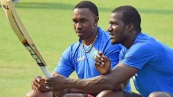 We Ask For Equality Bravo Joins With Sammy And Gayle Against Racism