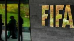 Qatar 2022 World Cup Will Go Ahead As Per Schedule