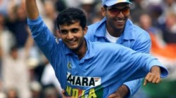 Incidents Which Showed Former Captain Sourav Ganguly S Fearless Approach