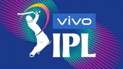 Bcci Treasurer About Chineses Products And Sponsorship With Vivo In Indian Premier League