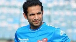 Main Reason For Early Ending Of Irafan Pathan S Career With Indian Team