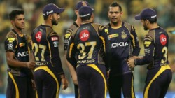 Kolkata Knight Riders Probable Playing Xi If Only Indian Playerss Where Allowed In Ipl