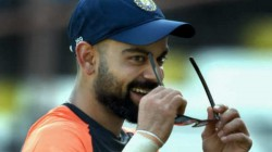 Virat Kohli Leads The Players List Who Have Taken Most Number Of Catches In Last 10 Years