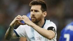 Major Records Of Argentina S Barcelona Football Legend Lionel Messi