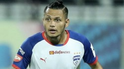 Kerala Blasters Signed Nishu Kumar Become Highest Paid Indian Defender