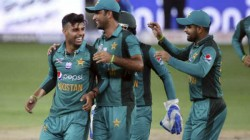 Seven More Cricketers And One Support Staff Tested Positive For Coronavirus In Pakistan
