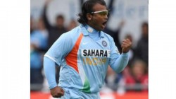 Former Indian Spinner Ramesh Powar Is My Bowling Idol Says Bangladesh Spinner Mehidy Hasan