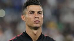 Brazilian Legend Ronaldo Snubs Cristiano Ronaldo In His Top Five Players List