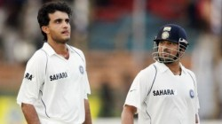 Reason Why Sachin Tendulkar Stepped Down As Indian Cricket Team Captain