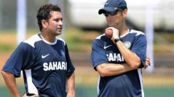 Sachin Tendulkar Wanted To Retire From Cricket But Gary Kirsten Changed His Mind