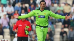 Shoaib Akhtar Reveals The Bravest Batsman He Has Ever Bowled To In The Career