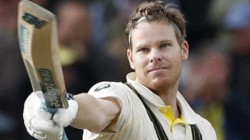 Steve Smith And Sachin Tendulkar Ranked In Top Test Batsman Having 50 Plus Average In Away Matches