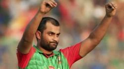 Feel Ashamed Watching Indian Captain Virat Kohli Reveals Bangladesh Odi Captain Tamim Iqbal