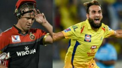 South African Players Could Miss Start Of Upcoming Indian Premier League Season