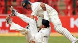 Harbhajan Singh Reveals Reason Behind Dismissing Rickey Ponting Many Times In International Cricket