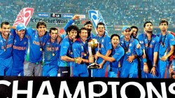 Due To Lack Of Evidences Srilankan Police Dropped 2011 World Cup Final Probe