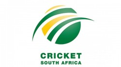 Cricket South Africa Set To Give Noc To Players For Playing Ipl