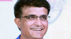 Would Have Changed Own Game To Became Hit In T20 Cricket Reveals Former Captain Sourav Ganguly