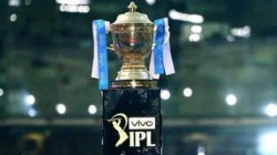 All Matches In Upcoming Ipl S 13th Edition May Be Played In Mumbai