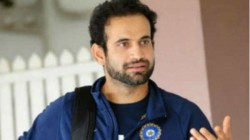 Former Indian Allrounder Irfan Pathan Lashes Out At Controversial Umpire Steve Bucknor