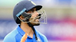 Allrounder Ravindra Jadeja Recalls India S Loss To Newzealand In World Cup Semi Final