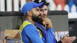 Glenn Turner Names Kane Williamson As Best Batsman Than Virat Kohli In Tougher Situations