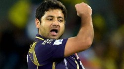 Piyush Chawla Compares Captaincy Of Ms Dhoni And Gautam Gambhir Picks Best Among Them